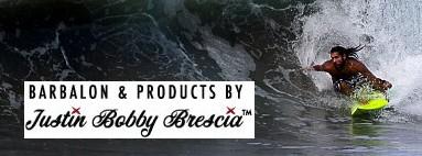 Justin Bobby Brescia Music